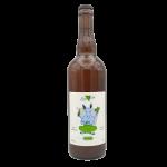 La bière IPA Marie-Thérèse